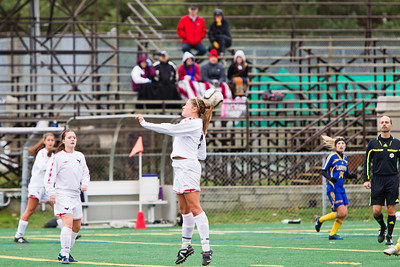 Alexandria Druggett header