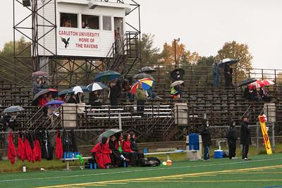 Rainy Day soccer Rainy Day soccer (MURR4943)