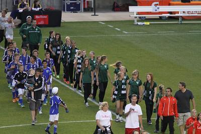 Salt Lake REAL State Cup half time pics 025