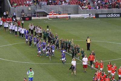 Salt Lake REAL State Cup half time pics 047