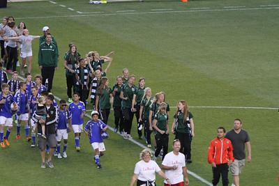 Salt Lake REAL State Cup half time pics 039