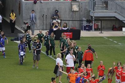 Salt Lake REAL State Cup half time pics 013