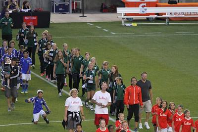 Salt Lake REAL State Cup half time pics 021