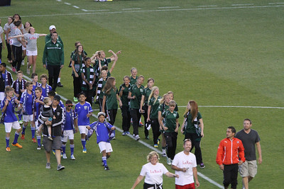 Salt Lake REAL State Cup half time pics 040