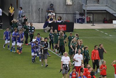 Salt Lake REAL State Cup half time pics 019
