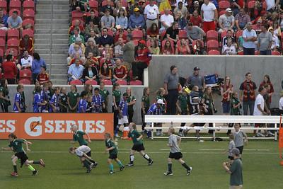 Salt Lake REAL State Cup half time pics 007