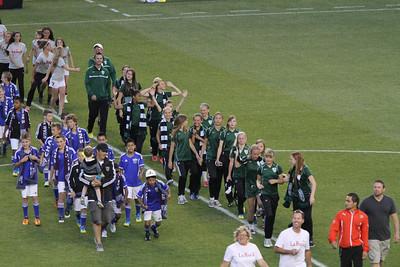 Salt Lake REAL State Cup half time pics 042