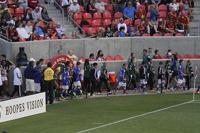 Salt Lake REAL State Cup half time pics 003
