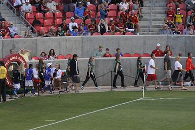 Salt Lake REAL State Cup half time pics 002