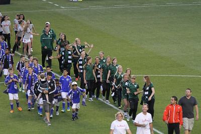 Salt Lake REAL State Cup half time pics 041