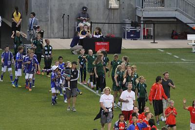 Salt Lake REAL State Cup half time pics 018