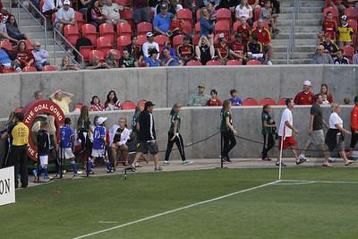 Salt Lake REAL State Cup half time pics 001
