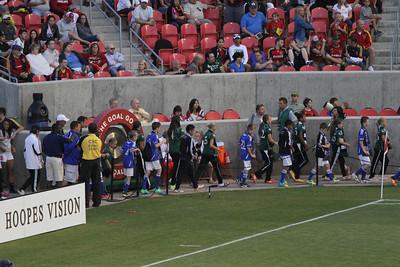 Salt Lake REAL State Cup half time pics 004