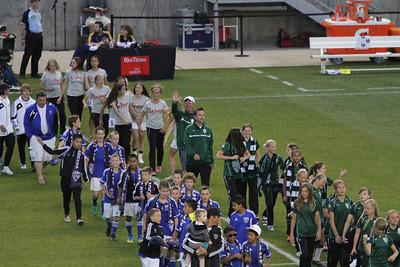 Salt Lake REAL State Cup half time pics 035