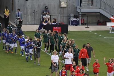 Salt Lake REAL State Cup half time pics 016