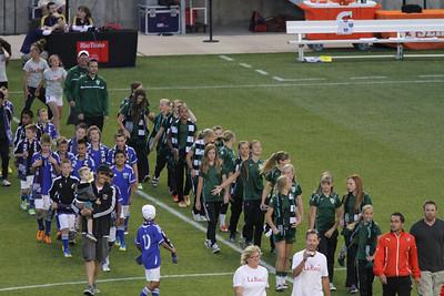Salt Lake REAL State Cup half time pics 027