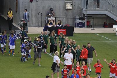 Salt Lake REAL State Cup half time pics 015