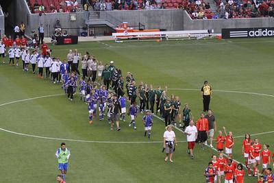 Salt Lake REAL State Cup half time pics 046