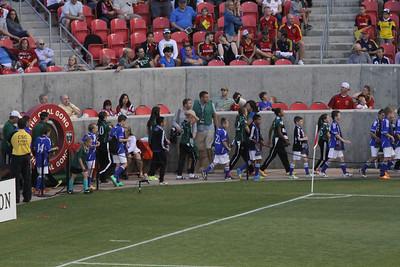 Salt Lake REAL State Cup half time pics 005