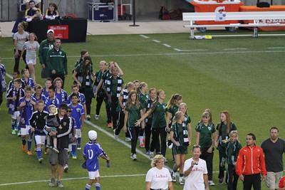 Salt Lake REAL State Cup half time pics 026