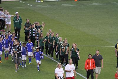 Salt Lake REAL State Cup half time pics 038