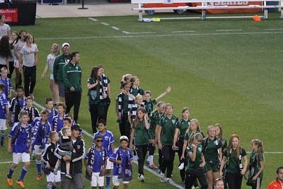 Salt Lake REAL State Cup half time pics 037