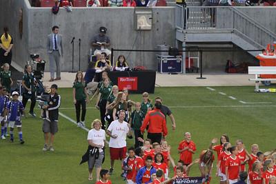 Salt Lake REAL State Cup half time pics 010