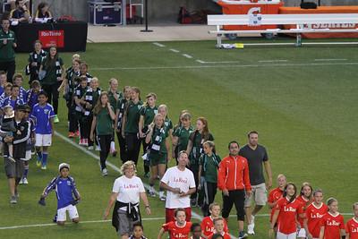 Salt Lake REAL State Cup half time pics 020