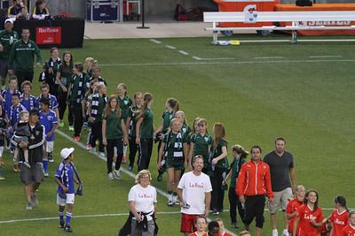 Salt Lake REAL State Cup half time pics 023