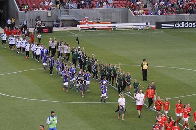 Salt Lake REAL State Cup half time pics 048