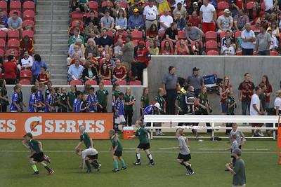 Salt Lake REAL State Cup half time pics 006