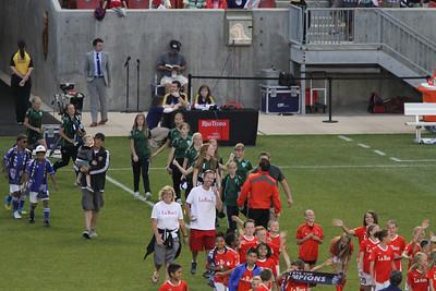 Salt Lake REAL State Cup half time pics 011