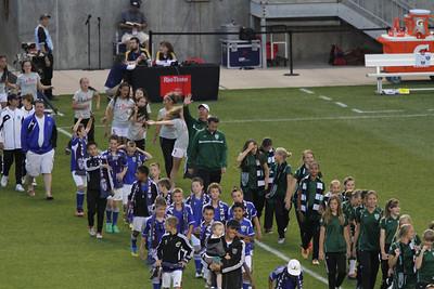 Salt Lake REAL State Cup half time pics 030