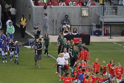 Salt Lake REAL State Cup half time pics 009