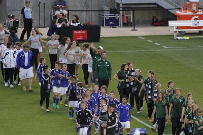Salt Lake REAL State Cup half time pics 033