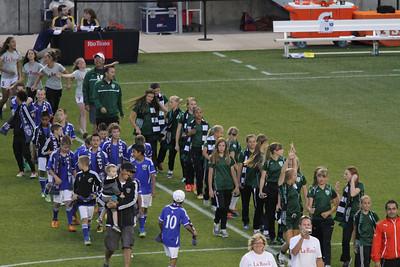 Salt Lake REAL State Cup half time pics 028