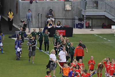 Salt Lake REAL State Cup half time pics 012