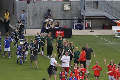 Salt Lake REAL State Cup half time pics 014