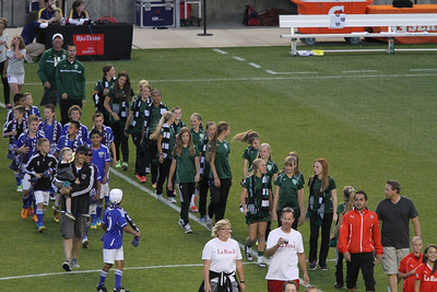 Salt Lake REAL State Cup half time pics 024