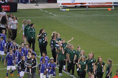 Salt Lake REAL State Cup half time pics 036