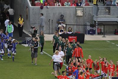 Salt Lake REAL State Cup half time pics 008