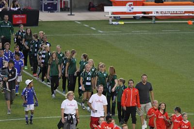 Salt Lake REAL State Cup half time pics 022