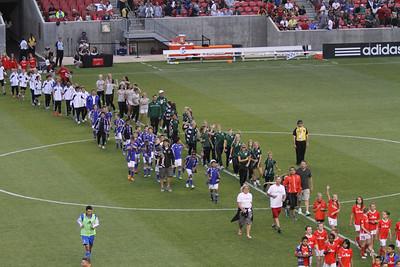 Salt Lake REAL State Cup half time pics 045