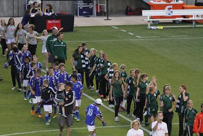 Salt Lake REAL State Cup half time pics 029