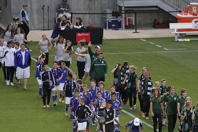 Salt Lake REAL State Cup half time pics 031
