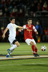 Chaminade vs St. Anthony's NSCHSAA final | Chris Bergmann Photography