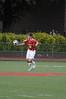Chaminade-09-30-2008-0324
