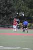 Chaminade-09-30-2008-0678