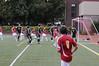 Chaminade-09-30-2008-0920