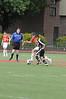 Chaminade-09-30-2008-0080